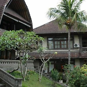 Pande Permai Bungalows photos Exterior