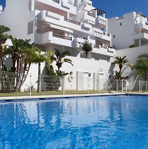 Penthouse Valle Romano Golf Estepona photos Exterior