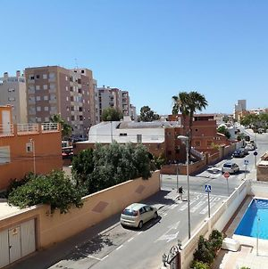 Twitbed Torrevieja photos Exterior