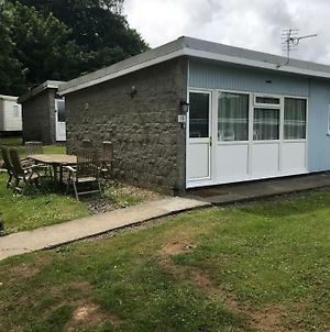 15 The Chalet, Bideford Bay Holiday Park photos Exterior