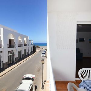 La Caleta Apartment photos Exterior