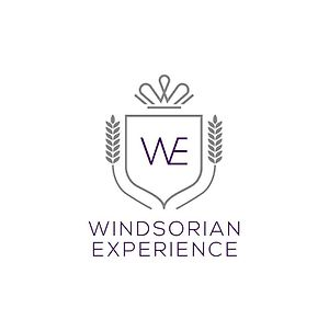 Windsorian Experience photos Exterior
