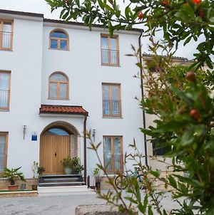 Residence Antonio Apartments photos Exterior