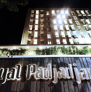 Royal Padjadjaran Hotel photos Exterior