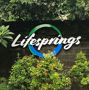 Lifesprings photos Exterior