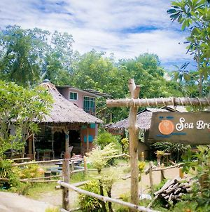Libong Sea Breeze Resort photos Exterior