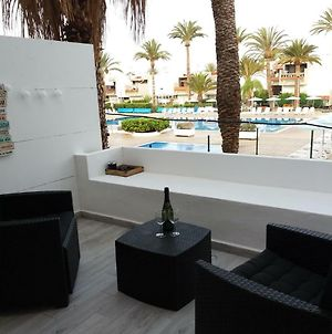 Perfect Flat For Your Holiday In South Tenerife photos Exterior