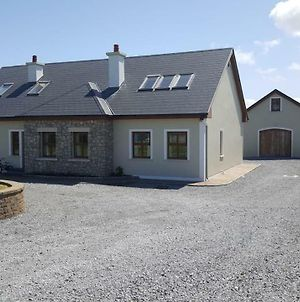 Castleshannon Country House photos Exterior