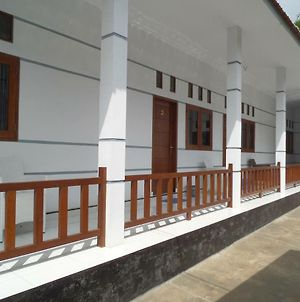 Savana Guesthouse photos Exterior