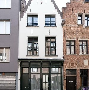 Boutique Holiday Home Zaliginantwerpen 77 photos Exterior