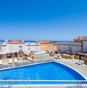 Amazing Ocean View, Your Holiday Home In Tenerife photos Exterior