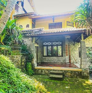 Tegal Pendet With River Views photos Exterior