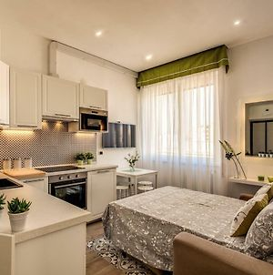 Charming Renovated Flat In Front Of Vatican photos Exterior