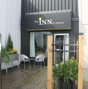 The Inn On Downie photos Exterior