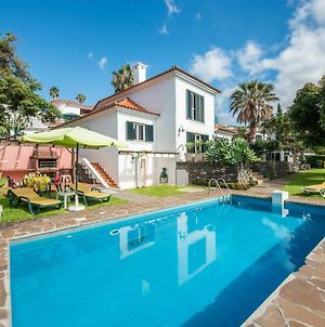 Quality Villa - Very Private With Pool + Garden + Bbq + Wifi + Pubs 5 Min Walk photos Exterior
