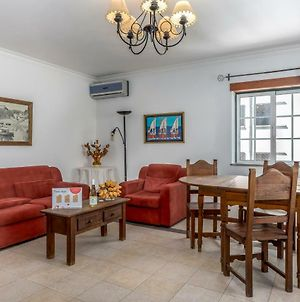 Feels Like Home Vila Real Santo Antonio Marina Apartment photos Exterior