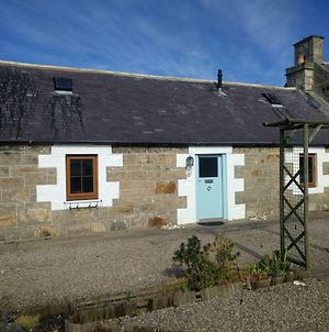 6 Seatown, Lossiemouth photos Exterior