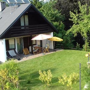 Holiday House Bohinj photos Exterior