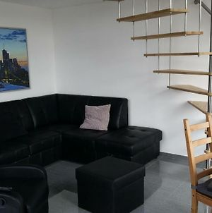 Apartment Near Frankfurt, Fantastic View! photos Exterior