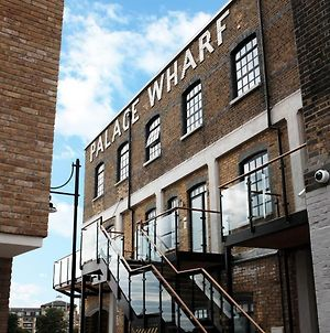 Palace Wharf photos Exterior