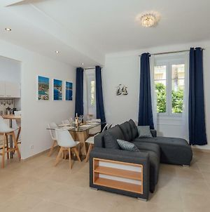 Le Neptune, 2 Bedrooms With A/C photos Exterior