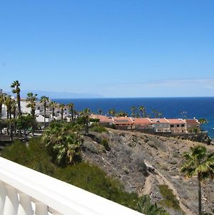 Los Gigantes | 1 Bedroom | Pool | Fantastic Views | Central photos Exterior