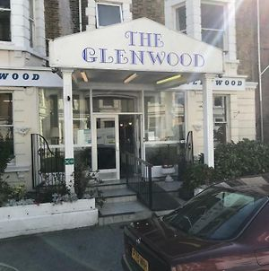 The Glenwood Hotel photos Exterior
