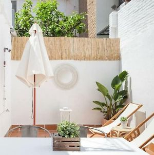 Amazing New Apartment In The Heart Of Barcelona photos Exterior
