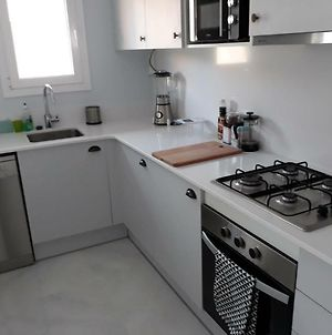 2 Bedroom Apartment In The Old Town, Close To The Beach photos Exterior