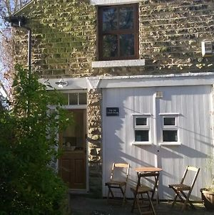 Old Coach House - Open For Essential Stays photos Exterior