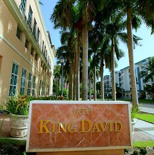 King David Dream Home photos Exterior