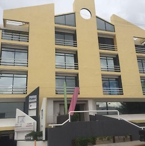 Vip Penthouse Mayab photos Exterior