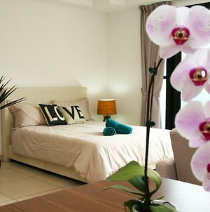 Lovely & Cozy Home @ Midills Genting photos Exterior