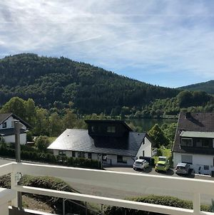 See & Schnee In Winterberg photos Exterior