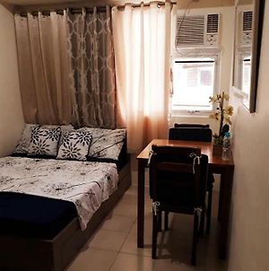 Mandaluyong Stays Inn - Health Certificate Required photos Exterior
