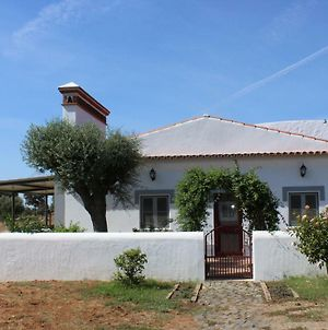 "Herdade Dos Alfanges ""The Farmhouse"" photos Exterior"