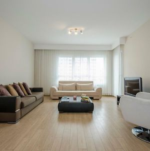 New Cozy Residence Near Istanbul Airport And Shopping Malls photos Exterior