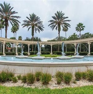Close To All Attractions!! Resort Living! photos Exterior