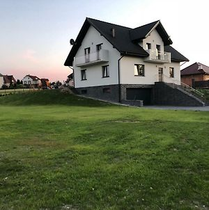 Holiday Home Limanowa photos Exterior