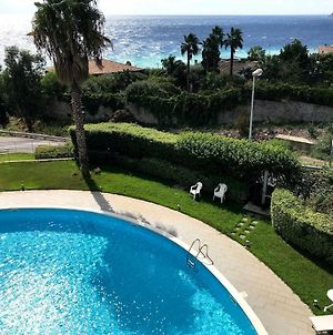 Belu - Appartamento Con Piscina Vista Mare photos Exterior