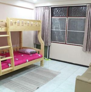 D-Toys Homestay photos Exterior