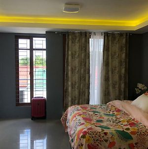 *3Br/*3Bath Fully Furnished Town House - Bicol photos Exterior