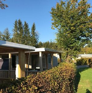 Pp-Camping Wallersee photos Exterior