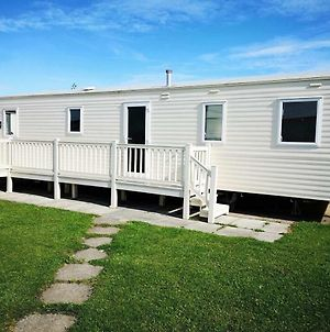Caravan Retreats photos Exterior