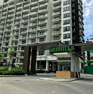 Hyland Signature 2 Bedroom Apartment @ Midhills Genting photos Exterior