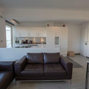Brussels Woluwe Near Ucl-2 Bedrooms Max 4 Guests photos Exterior