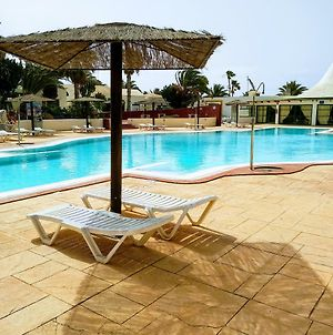 Rooms Costa Teguise Beach (Adults Only) photos Exterior