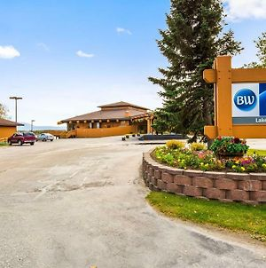 Best Western Lake Lucille Inn photos Exterior