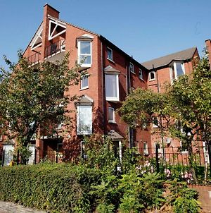 Lagan View - The Perfect Location In The City photos Exterior