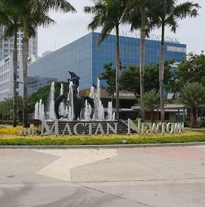 Mactan Newtown Ocean View 360 Degree photos Exterior